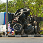 Boca Raton Trucking Accident Lawyer