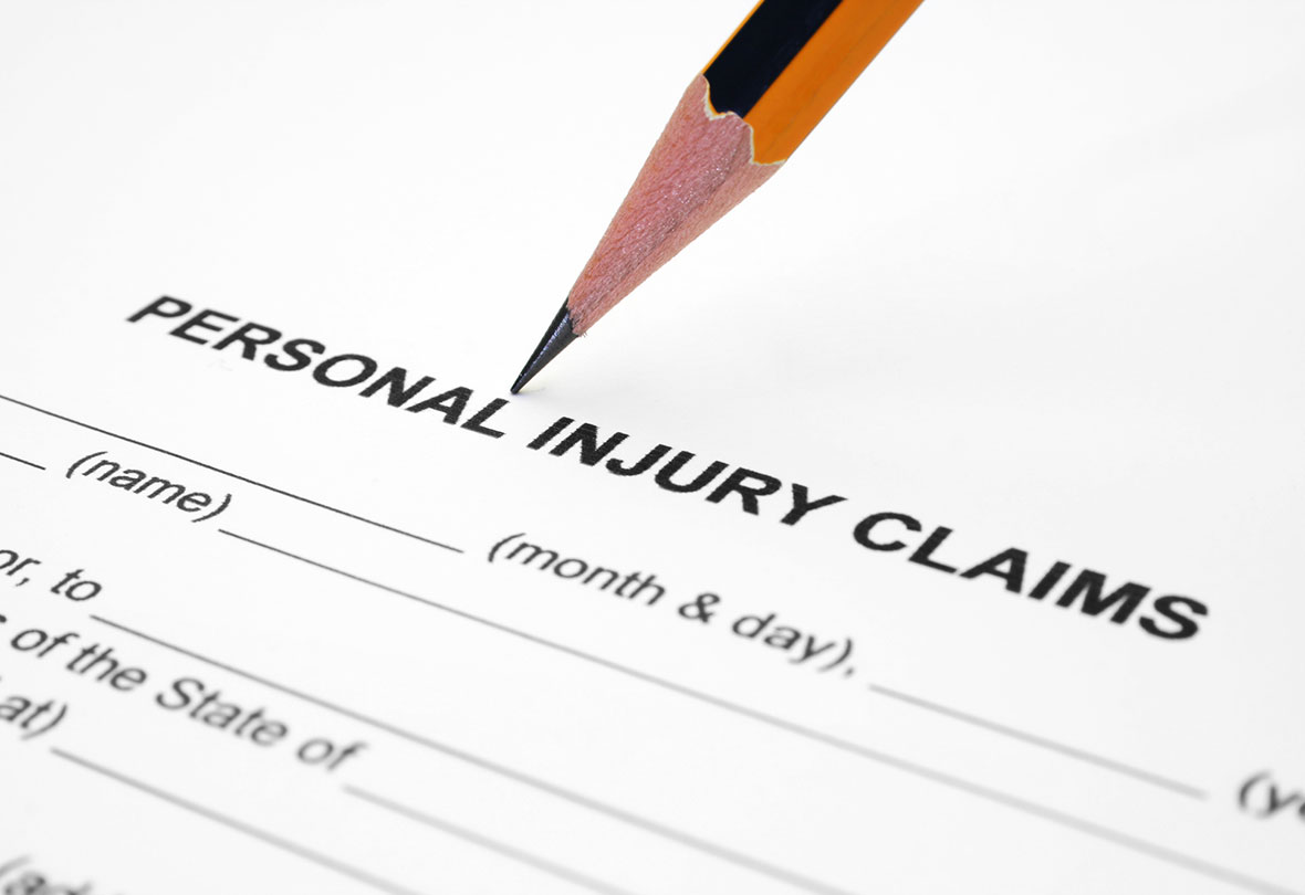 Personal Injury Attorneys Delray Beach, Boca Raton, Ft